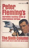 The Sixth Column - Peter Fleming