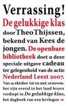 De gelukkige klas - Theo Thijssen