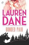 Bonded Pair (Cascadia Wolves) - Lauren Dane