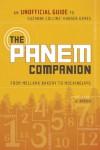 The Panem Companion - V. Arrow