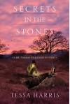 Secrets in the Stones (Dr. Thomas Silkstone Mystery) - Tessa Harris