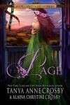 Page: A Sweet Scottish Medieval Romance (Sweet Scottish Brides Book 1) - Tanya Anne Crosby, Alaina Christine Crosby