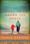 The Pearl That Broke Its Shell - Nadia Hashimi, Gin Hammond