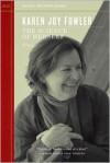 The Science of Herself - Karen Joy Fowler
