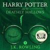 Harry Potter and the Deathly Hallows  - J.K. Rowling, Stephen Fry