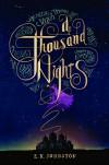 A Thousand Nights - E. Russell Johnston Jr.