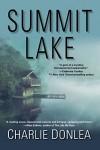 Summit Lake - Charlie Donlea