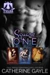 Tulsa Thunderbirds: Square One - Catherine Gayle