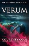 Verum - Courtney Cole