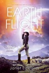 Earth Flight - Janet  Edwards