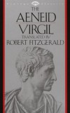 The Aeneid - Virgil, Robert Fitzgerald