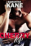 Cherry Pop (Mercury Rising Book 3) - Samantha Kane