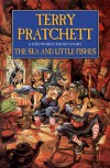 The Sea and Little Fishes - Terry Pratchett