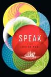 Speak - Louisa Hall