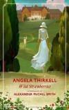 Wild Strawberries - Angela Thirkell