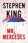 Mr Mercedes - Stephen King
