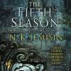 The Fifth Season - N.K. Jemisin, Robin Miles