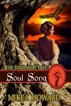 Soul Song - Mikea Howard