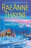 Snowfall on Haven Point - RaeAnne Thayne