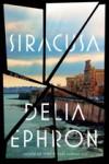 Siracusa - Delia Ephron
