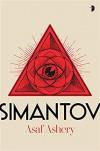 Simantov - Asaf Ashery