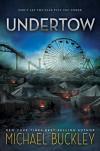 Undertow - Michael Buckley
