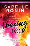 Chasing Red - Isabelle Ronin