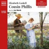 Cousin Phillis - Elizabeth Gaskell, Joe Marsh