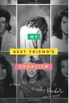 My Best Friend's Exorcism: A Novel - Grady Hendrix