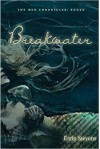 Breakwater  - Errin Stevens