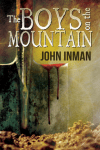 The Boys on the Mountain - John Inman
