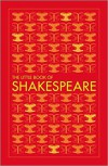 The Little Book of Shakespeare - D.K. Publishing
