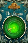 The Dream (Addison's Tales, #1) - Cornelius Elmore Addison