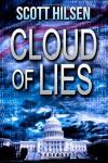 Cloud of Lies - Scott Hilsen