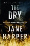 The Dry - Jane Harper
