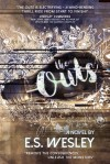 The Outs - E.S. Wesley