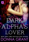 Dark Alpha's Lover - Donna Grant
