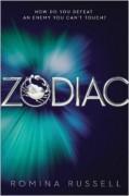 Zodiac - Romina Russell