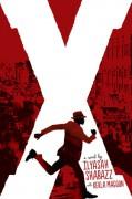 X: A Novel - Kekla Magoon,Ilyasah Shabazz