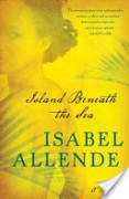 Island Beneath the Sea - Isabel Allende,Margaret Sayers Peden