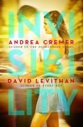 Invisibility - Andrea Cremer,David Levithan
