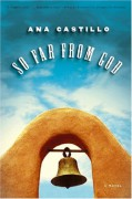 So Far from God - Ana Castillo