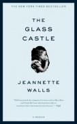 The Glass Castle - Jeannette Walls