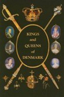 Kings and Queens of Denmark - Henning Dehn-Nielsen