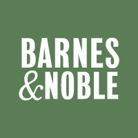 Barnes & Noble on BookLikes