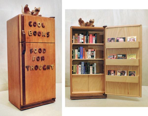 mikrobiblioteki-dziela-sztuki-4