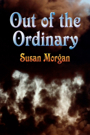 Cover, Out of the Ordinary