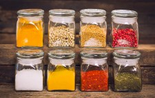 Indian Cookery Classes Indian Cookery Lessons in Ewell near Epsom with Book Look Cook. Spices
