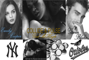 collide-and-pulse