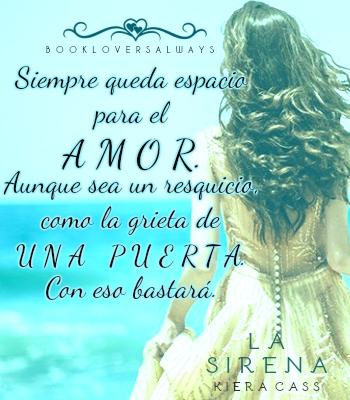 sirenathe